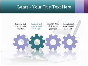 0000082266 PowerPoint Template - Slide 48