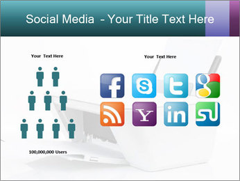 0000082266 PowerPoint Template - Slide 5