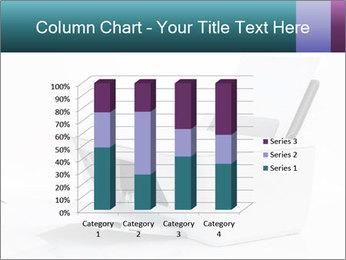 0000082266 PowerPoint Templates - Slide 50