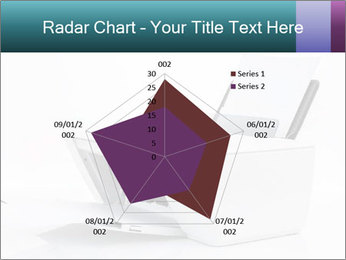 0000082266 PowerPoint Templates - Slide 51
