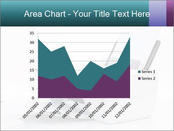 0000082266 PowerPoint Templates - Slide 53