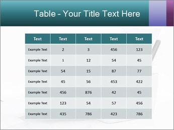 0000082266 PowerPoint Templates - Slide 55