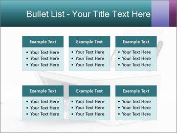 0000082266 PowerPoint Templates - Slide 56