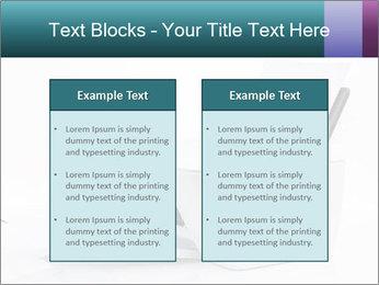 0000082266 PowerPoint Templates - Slide 57