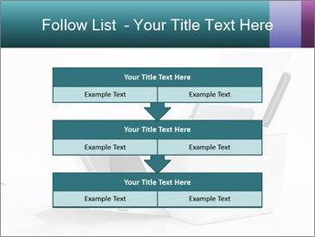 0000082266 PowerPoint Templates - Slide 60