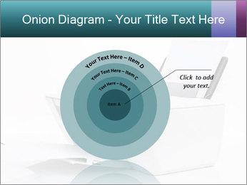 0000082266 PowerPoint Templates - Slide 61