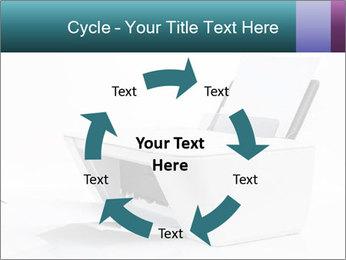 0000082266 PowerPoint Templates - Slide 62