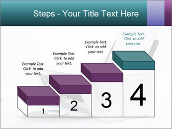 0000082266 PowerPoint Template - Slide 64