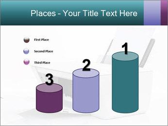 0000082266 PowerPoint Templates - Slide 65