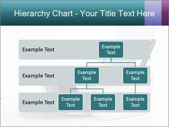0000082266 PowerPoint Templates - Slide 67