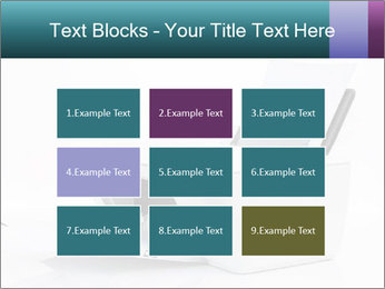 0000082266 PowerPoint Templates - Slide 68