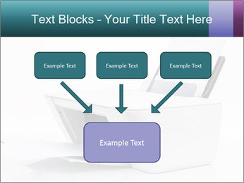 0000082266 PowerPoint Templates - Slide 70