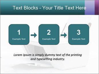 0000082266 PowerPoint Templates - Slide 71