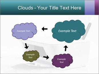 0000082266 PowerPoint Templates - Slide 72