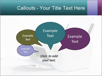 0000082266 PowerPoint Templates - Slide 73