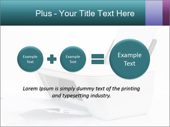0000082266 PowerPoint Template - Slide 75