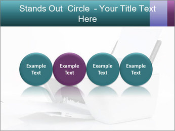 0000082266 PowerPoint Template - Slide 76