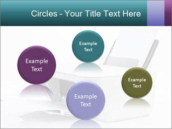 0000082266 PowerPoint Templates - Slide 77