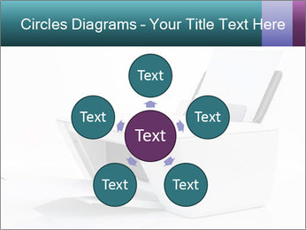 0000082266 PowerPoint Template - Slide 78