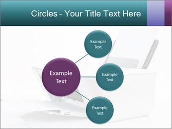 0000082266 PowerPoint Templates - Slide 79