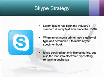 0000082266 PowerPoint Template - Slide 8