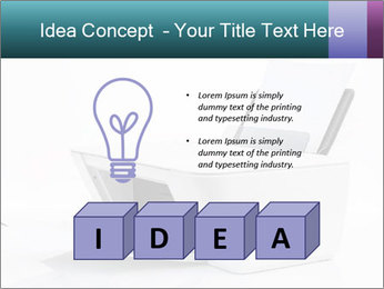 0000082266 PowerPoint Template - Slide 80