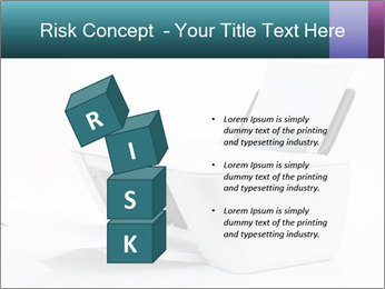 0000082266 PowerPoint Template - Slide 81