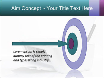 0000082266 PowerPoint Template - Slide 83