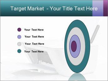 0000082266 PowerPoint Templates - Slide 84