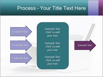 0000082266 PowerPoint Template - Slide 85