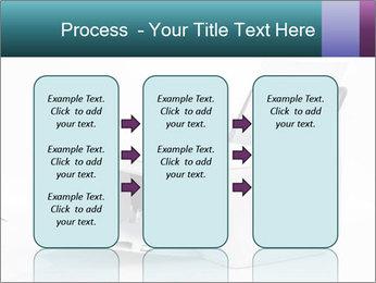 0000082266 PowerPoint Templates - Slide 86