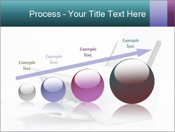 0000082266 PowerPoint Template - Slide 87