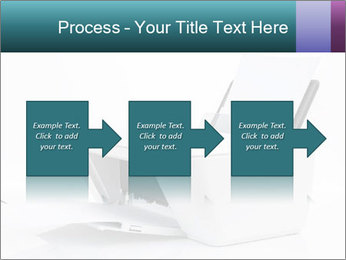 0000082266 PowerPoint Template - Slide 88
