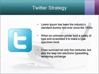 0000082266 PowerPoint Templates - Slide 9
