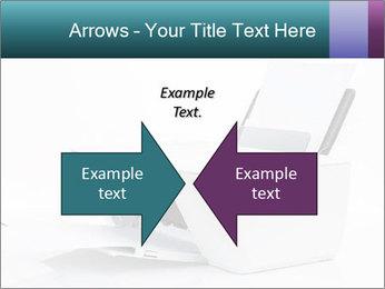 0000082266 PowerPoint Templates - Slide 90