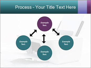 0000082266 PowerPoint Template - Slide 91