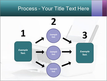 0000082266 PowerPoint Template - Slide 92