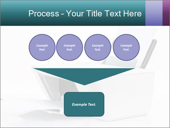 0000082266 PowerPoint Template - Slide 93