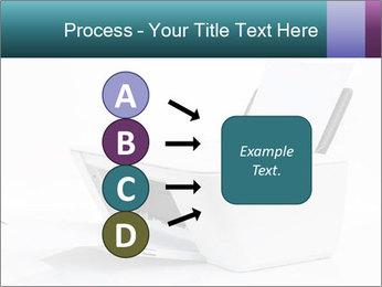 0000082266 PowerPoint Templates - Slide 94
