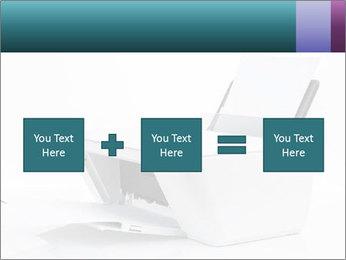 0000082266 PowerPoint Templates - Slide 95