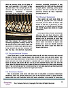 0000082266 Word Templates - Page 4
