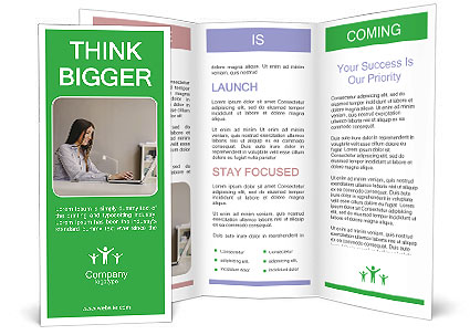 0000082267 Brochure Templates