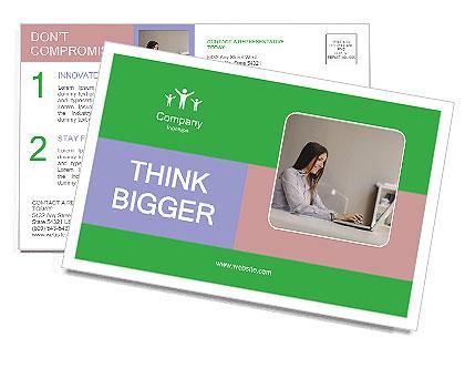 0000082267 Postcard Template