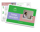 0000082267 Postcard Templates