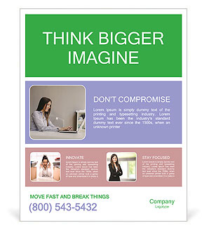 0000082267 Poster Template