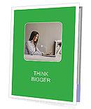 0000082267 Presentation Folder