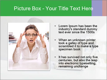0000082267 PowerPoint Templates - Slide 13