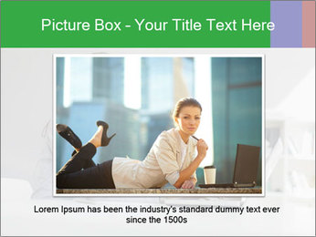 0000082267 PowerPoint Template - Slide 15