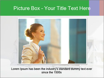 0000082267 PowerPoint Template - Slide 16
