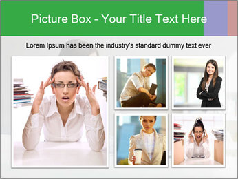 0000082267 PowerPoint Templates - Slide 19
